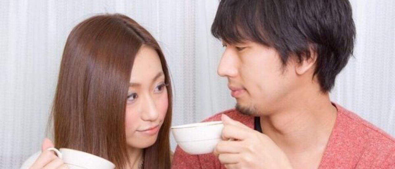แบบทดสอบจิตวิทยาญี่ปุ่น วิธีเลือกแฟนให้ถูกโฉลกกับเรา
