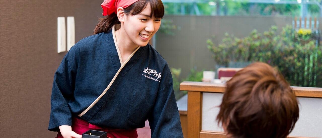 เผย!รายได้ต่อเดือนของนักเรียนไทยที่ทำงานในญี่ปุ่น