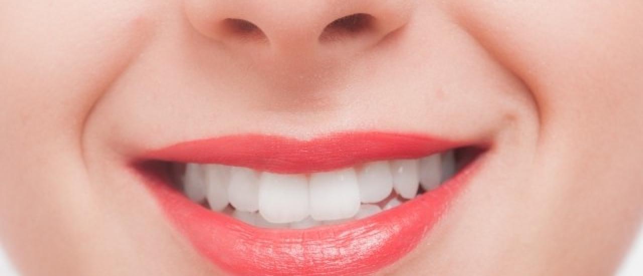 มาดูการฟอกฟันขาวที่ญี่ปุ่น