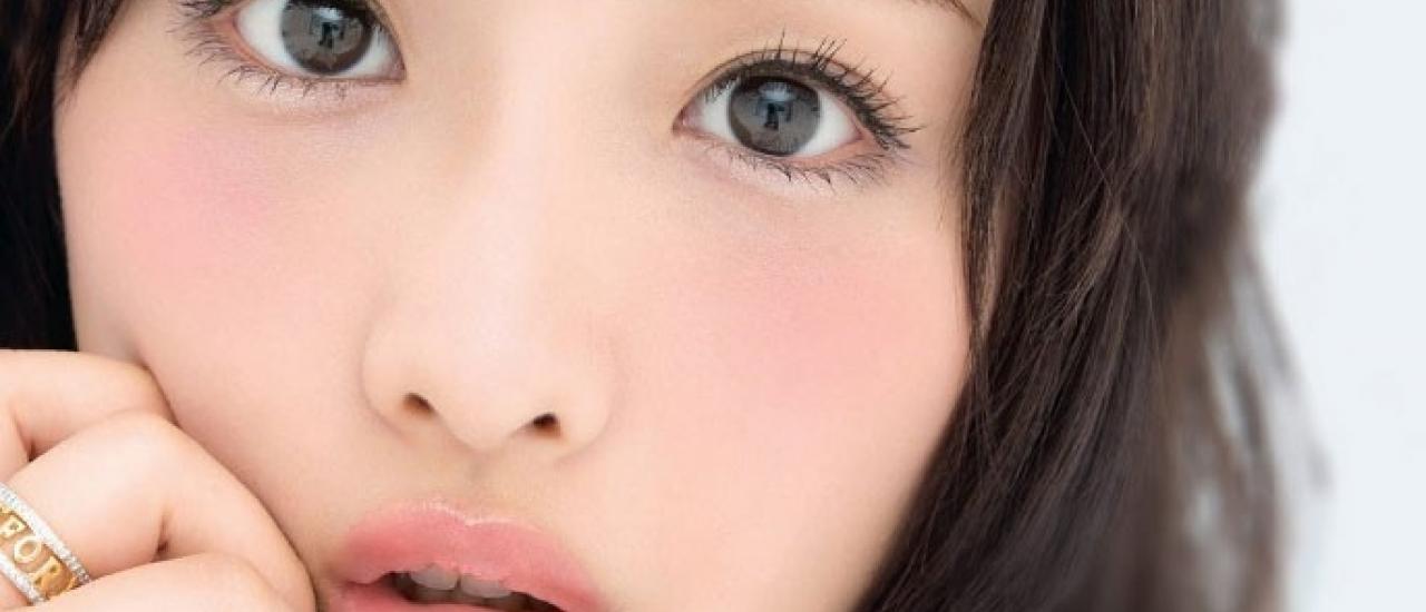 มหากาพย์รีวิวคอนแทกต์เลนส์ญี่ปุ่น สวยและดีจนต้องขอแชร์!