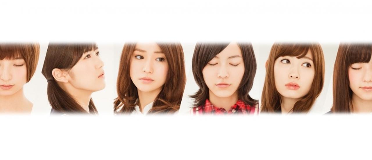 ละครสุดปังที่มี AKB48 นำแสดง บอกเลยว่าต้องดู!!