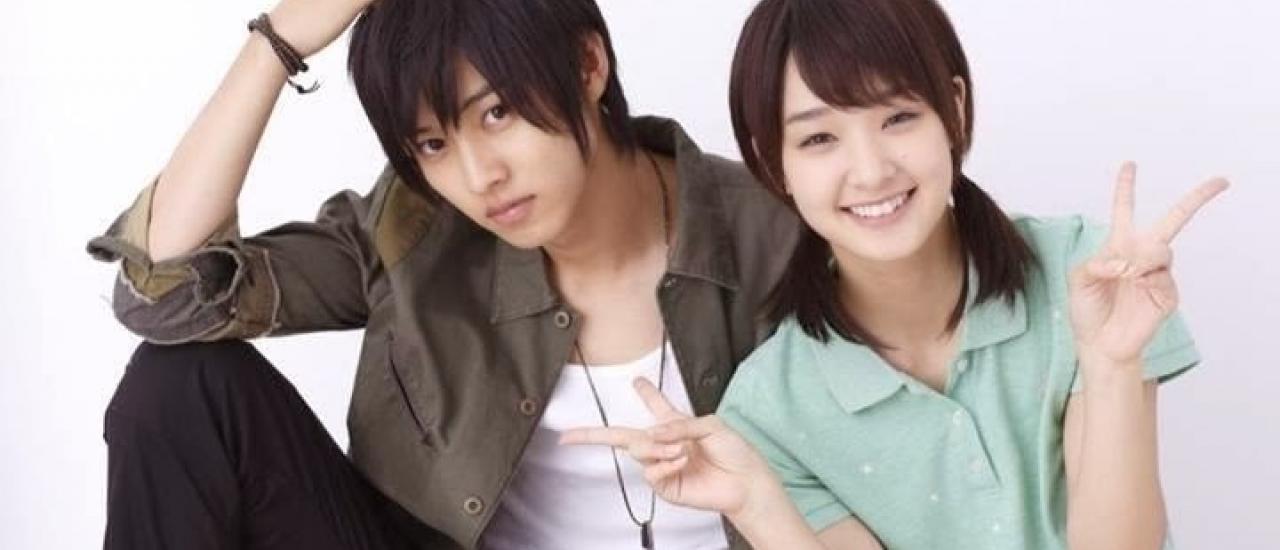 เมื่อคนรอบข้างแฟนญี่ปุ่นยุแยงให้เลิกกัน