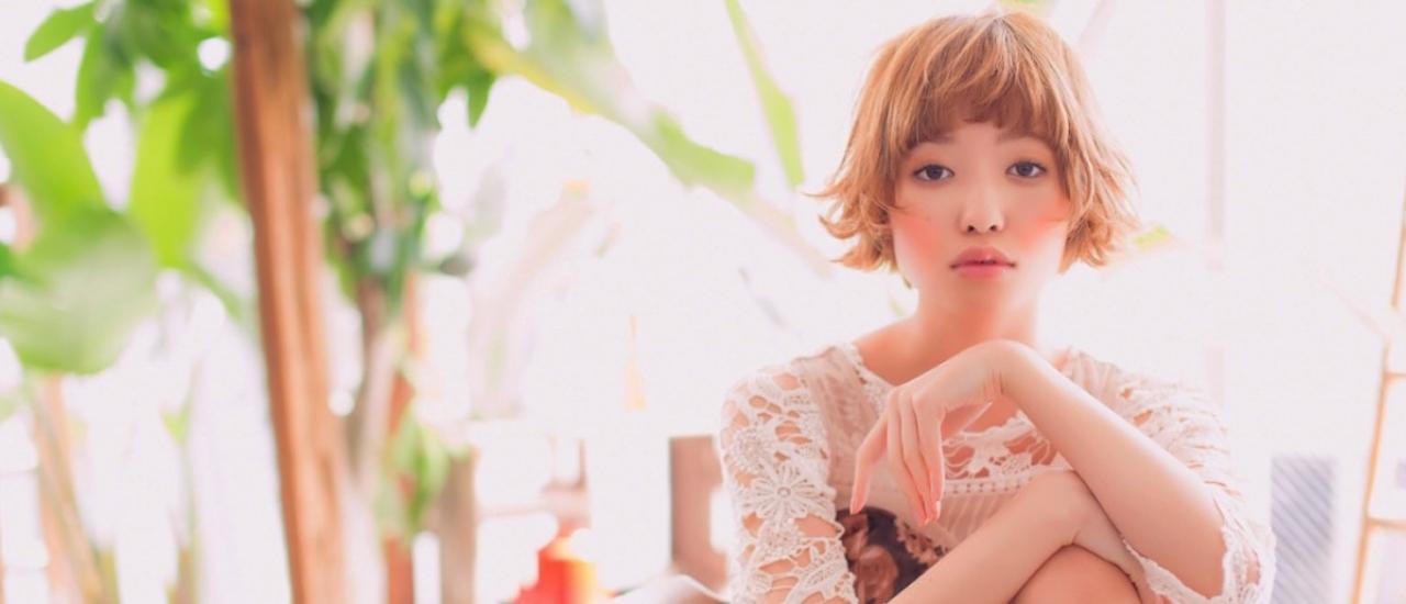 Hot Pepper Beauty แอปญี่ปุ่นดีๆที่มีมากกว่าเรื่องความงาม