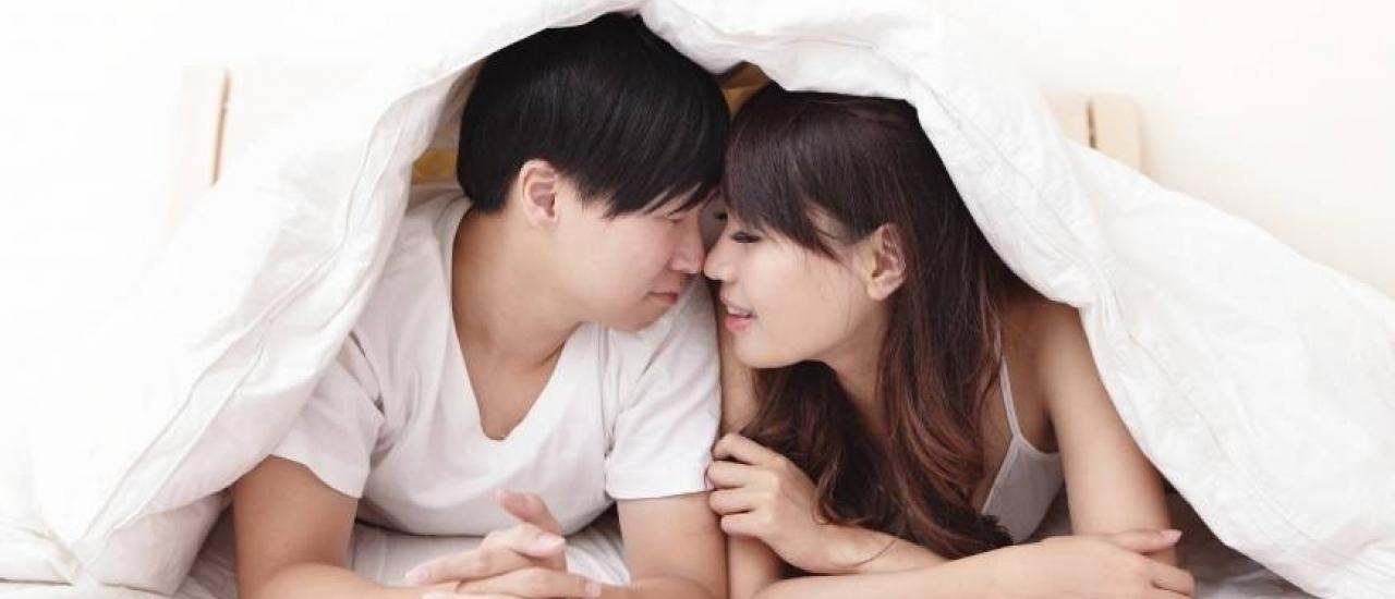 วิธีง้อแฟนหนุ่มญี่ปุ่นให้กลับมารักกันเหมือนเดิม