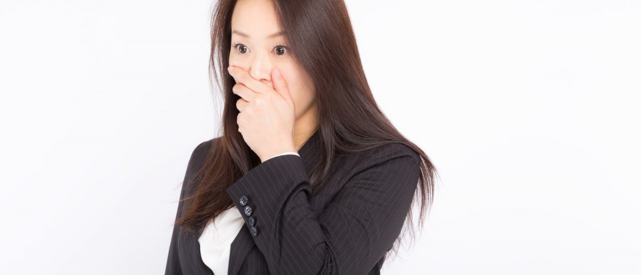 เรื่องที่ควรรู้ก่อนทำงานที่ญี่ปุ่น - ว่าด้วยเรื่องสัญญาจ้าง และภาษี
