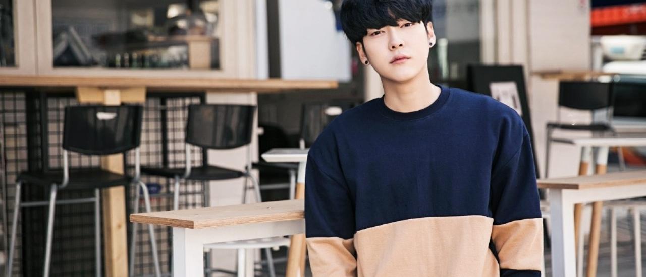 หนุ่มเกาหลีและหนุ่มญี่ปุ่นต่างกันตรงไหน